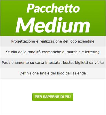 pacchetto-medium